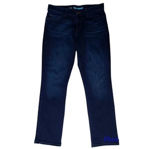 Lee Total Freedom Straight Fit Jeans
